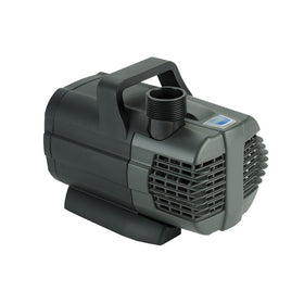Atlantic® Oase Waterfall Pumps