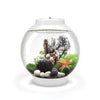 Atlantic® Oase BiOrb CLASSIC Aquarium with Multi-Color Remote