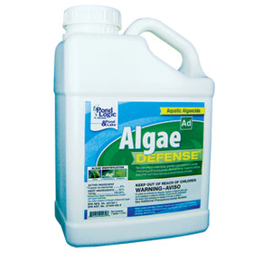Algae Defense® Algaecide