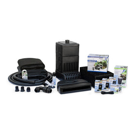 Aquascape® Large Pondless® Waterfall Kit with 26' Stream