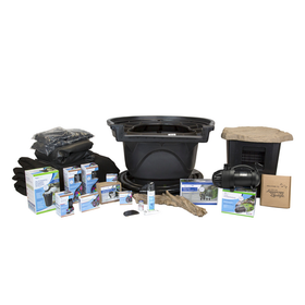 Aquascape® Deluxe Pond Kits