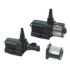 Atlantic® Oase Neptun Fountain Pumps