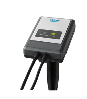 Atlantic® Oase EGC Controller Cloud