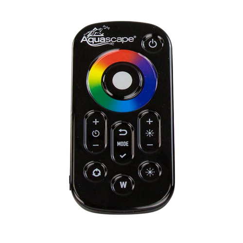 Aquascape® Color-Changing Lighting Remote