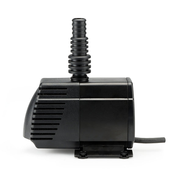 Aquascape Ultra™ Pumps