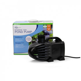 Aquascape® EcoWave® Pond Pumps