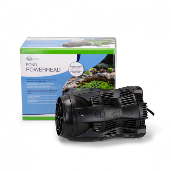 Aquascape®Pond Powerhead