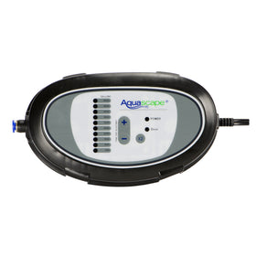 Aquascape® Automatic Dosing System for Ponds