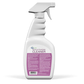 Aquascape® Rock and Fountain Cleaner