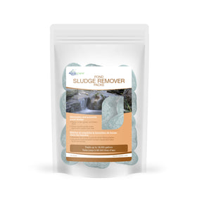 Aquascape® Pond Sludge Remover Packs