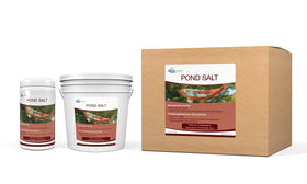 Aquascape® Pond Salt