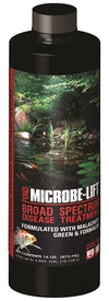 Microbe-Lift® Broad Spectrum Disease Treatment - Parasitic / Fungal Treatment