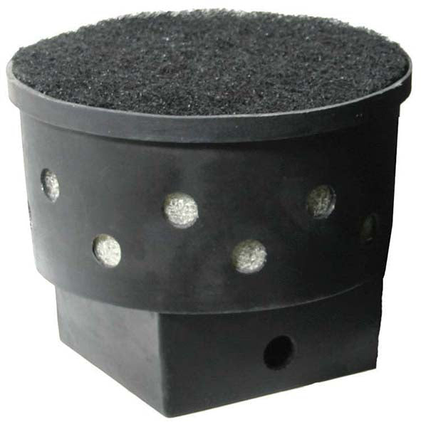 EasyPro™ Tempo Submersible Pond Filter