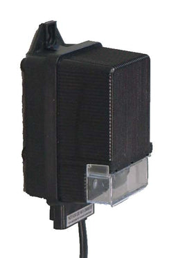 EasyPro™ 100 & 150 Watt Transformers with Photocell- 230 V Option