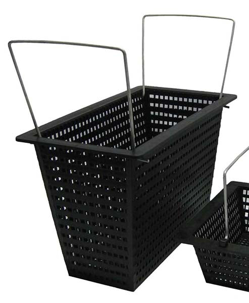 EasyPro Eco-Series® Pond Skimmer Replacement Basket
