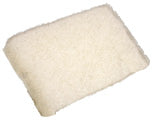 EasyPro™ ECO-Series® Waterfall Filter Pad