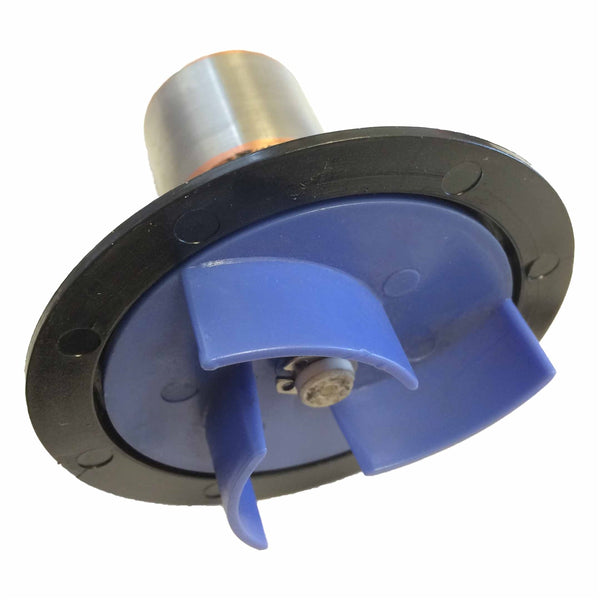 Replacement Impellers for Anjon™ Flood Series Pumps