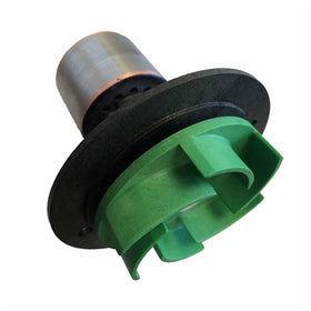 Replacement Impellers for Anjon™ Monsoon Series Pumps