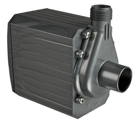 Pondmaster® Pond-Mag® Magnetic Drive Water Pumps PM 12