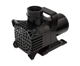 Anjon™ Monsoon Series Pumps - 30, 100 and 200 Foot Cord Options
