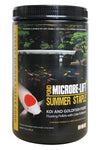 Microbe-Lift® Summer Staple Food with Color Enhancers