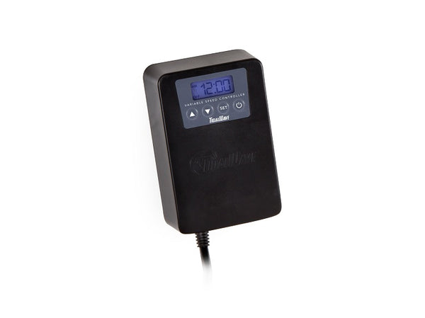 Atlantic®TidalWave Variable Speed Controller