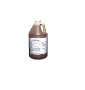 Microbe-Lift® Algaway 60 - Professional Grade Algaecide, 1 Gallon