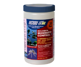 Microbe-Lift® Biological Mosquito Control