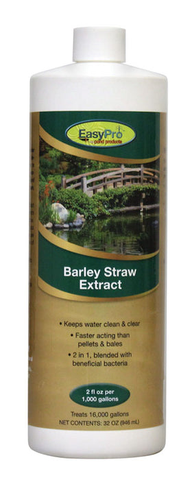 EasyPro™ Barley Straw Extract Liquid