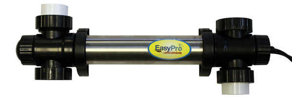 EasyPro™ Commercial UV Clarifiers