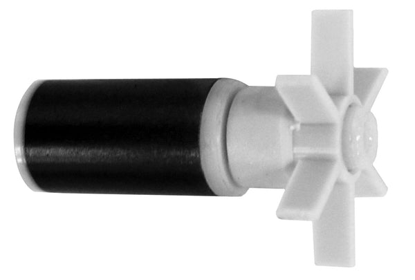 EasyPro Replacement Impeller for EasyPro ESF1250