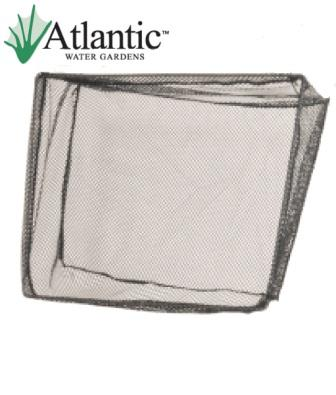 Atlantic® Skimmer Replacement Net