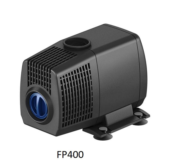 Atlantic® FP-Series Fountain Pumps