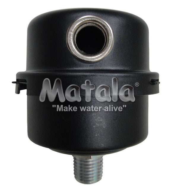 Replacement Air Filters for Matala MCA Rocking Piston Compressors