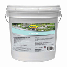 EasyPro™ Pond-Vive Pond Beneficial Bacteria