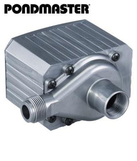 Pondmaster® Pond-Mag® Magnetic Drive Water Pumps PM 9.5