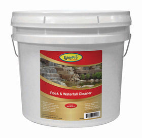 EasyPro™ Rock and Waterfall Cleaner
