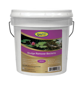 EasyPro Sludge Remover Bacteria Blocks - 1 Ounce Blocks