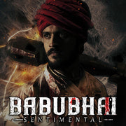 Babubhai Sentimental