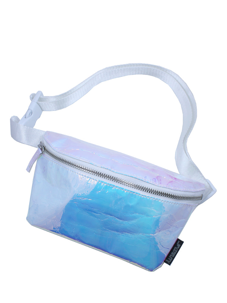 FYDELITY INTERPLANETARY FANNY PACK- ATLANTIS
