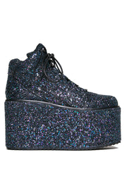 QOZMO GLITTER GALACTIC (limited)