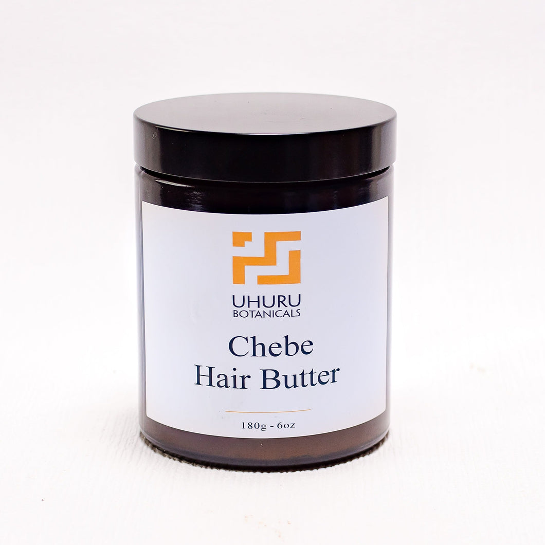 Chebe  Hair Butter