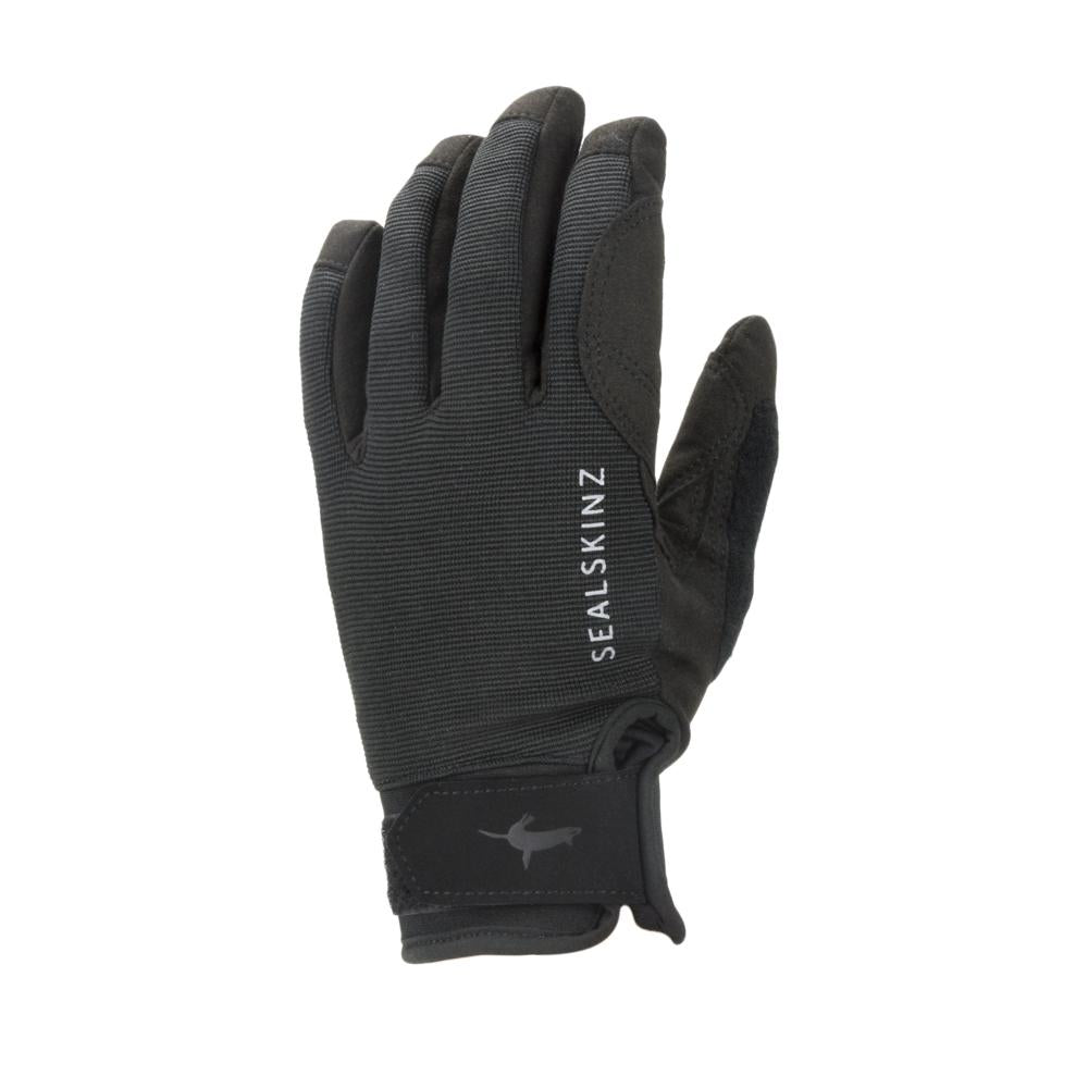 Waterproof All Weather Glove