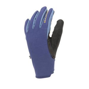 Waterproof All Weather Glove with Fusion Control™