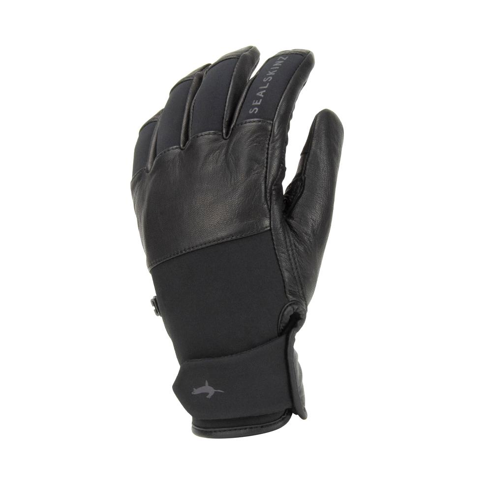 Waterproof Cold Weather Glove with Fusion Control™