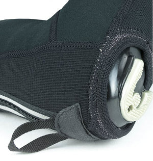 All Weather Cycle Overshoe