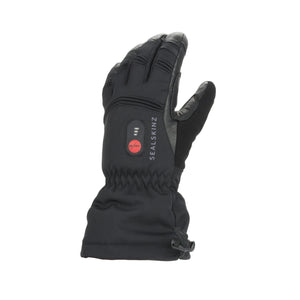 Waterproof Heated Gauntlet