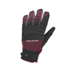 Waterproof All Weather MTB Glove