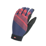 Solo Super Thin MTB Glove