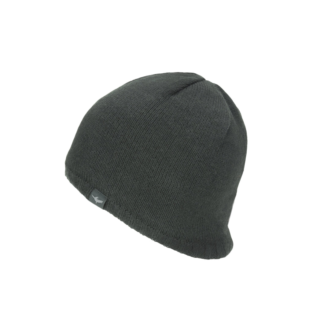 Waterproof Cold Weather Beanie Hat